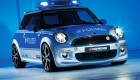 Mini électrique Tune It Safe AC Schnitzer