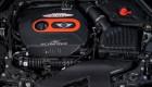 Mini F5xx AC Schnitzer