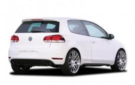 Jante Breyton pour AUDI / VW