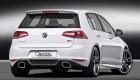 Volkswagen Golf 7 CARACTERE