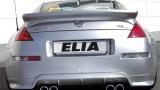 Nissan 350Z Elia