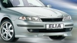 Renault Laguna 2 Elia