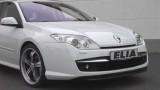 Renault Laguna 3 Elia