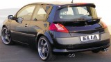 Renault Megane 2 Elia