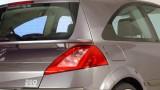 Renault Megane 2 RS Elia