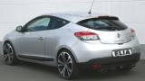 Renault Megane 3 Elia