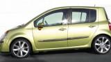Renault Modus Elia