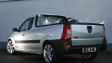 Dacia Pickup Elia
