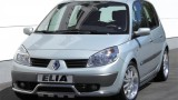 Renault Scenic 2 Elia