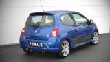 Renault Twingo 2 Elia