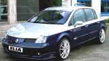 Renault Velsatis Elia