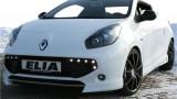 Renault Wind Elia