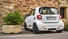 Smart ForTwo 453 Lorinser