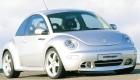 VW New Beetle OETTINGER