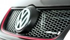 VW Golf 5 OETTINGER