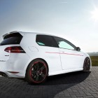 Golf 7 OETTINGER