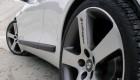 VW Sirocco OETTINGER